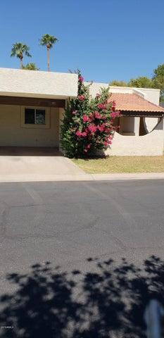 131 N HIGLEY Road, 47, Mesa, AZ 85205
