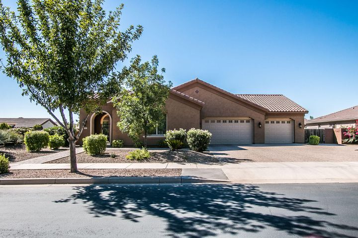 19833 E CAMACHO Road, Queen Creek, AZ 85142