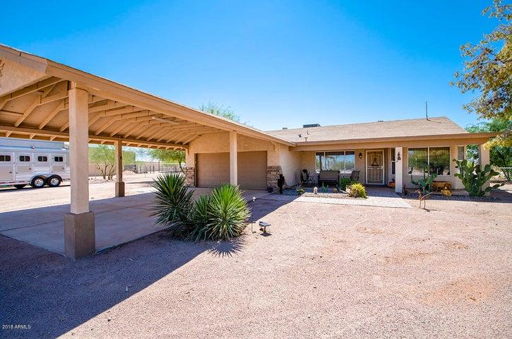 52127 W FLAMINGO Avenue, Maricopa, AZ 85139
