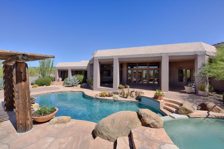 10040 E HAPPY VALLEY Road, 213, Scottsdale, AZ 85255