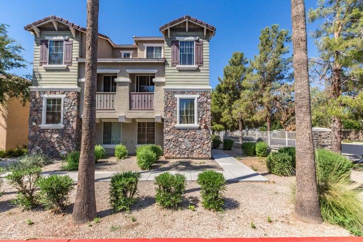 9233 E NEVILLE Avenue, 1001, Mesa, AZ 85209