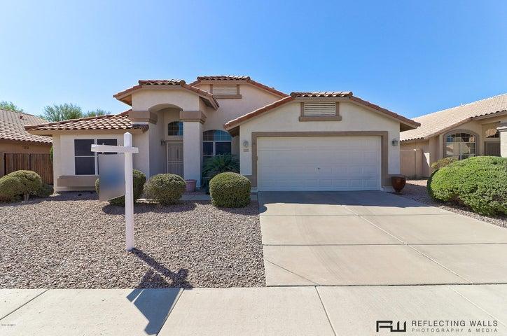 12321 W EDGEMONT Avenue, Avondale, AZ 85392