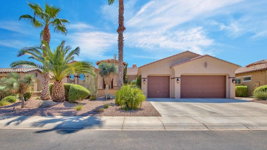 3333 E NOLAN Drive, Chandler, AZ 85249