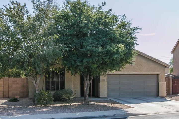 13873 N 159TH Drive, Surprise, AZ 85379