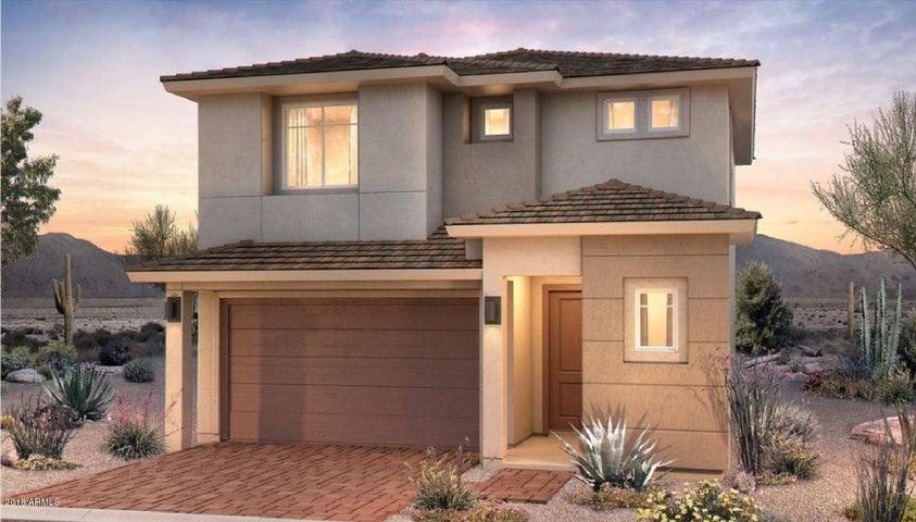 2905 E SANDS Drive, Phoenix, AZ 85050