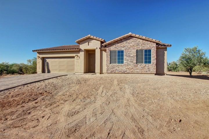xx N 33rd Avenue, Phoenix, AZ 85086