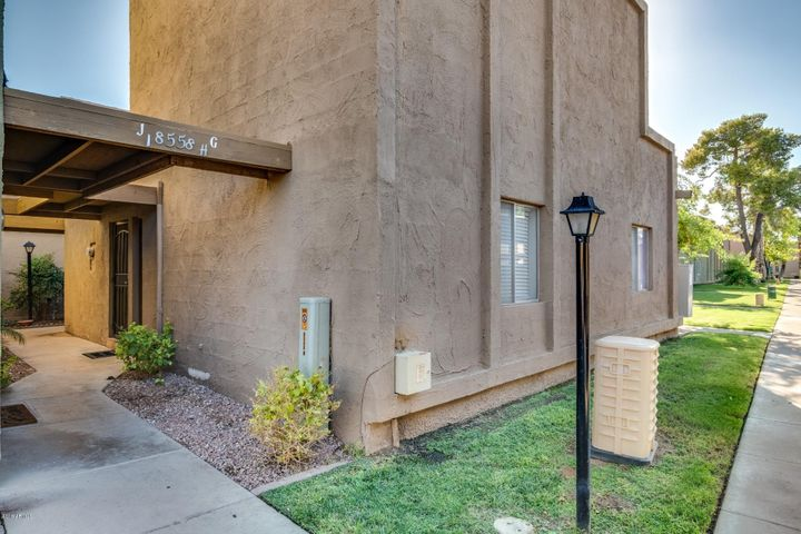 8558 E INDIAN SCHOOL Road, H, Scottsdale, AZ 85251