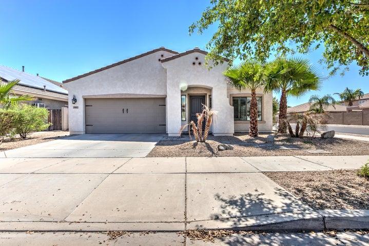 17437 W PAPAGO Street, Goodyear, AZ 85338