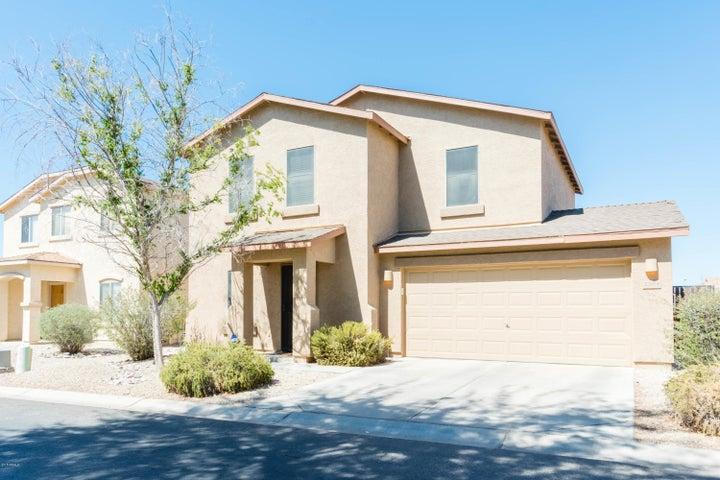 2388 E MEADOW CHASE Drive, Queen Creek, AZ 85140
