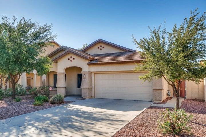 7673 W Louise Drive, Peoria, AZ 85383