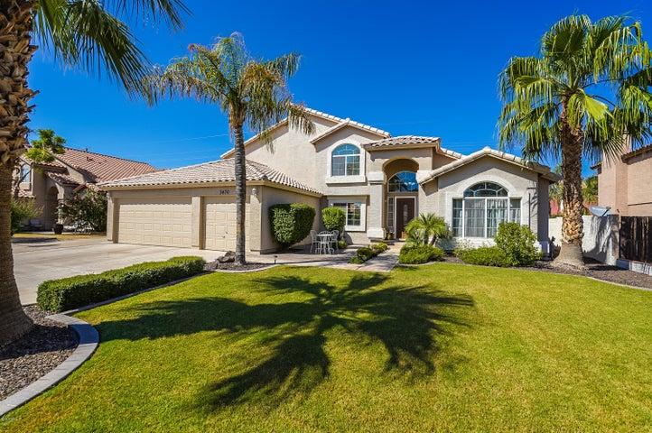 3430 E CONTESSA Circle, Mesa, AZ 85213