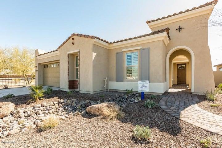 14386 S 178TH Drive, Goodyear, AZ 85338
