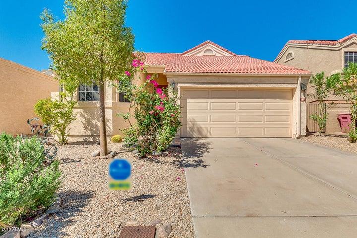 11996 N 112TH Street, Scottsdale, AZ 85259