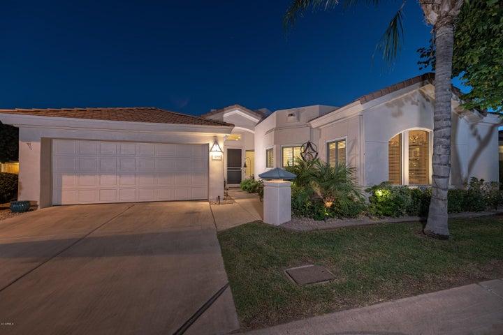 7799 E VIA CASTA, Scottsdale, AZ 85258