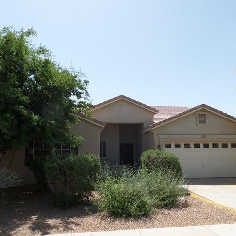 20901 E VIA DEL RANCHO Drive, Queen Creek, AZ 85142
