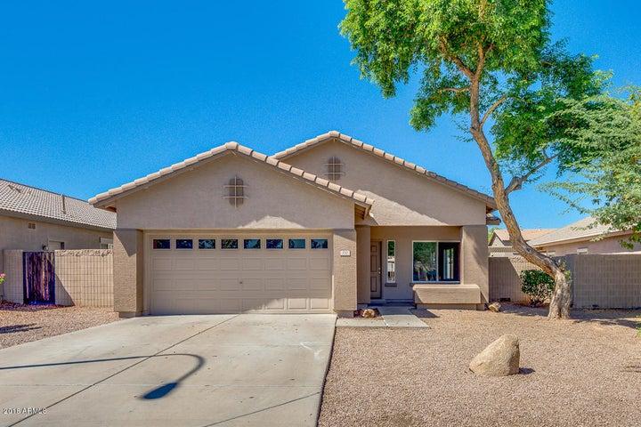 310 S 119 Drive, Avondale, AZ 85323