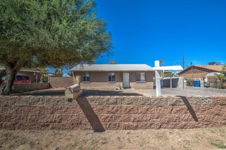 6040 S 20TH Street, Phoenix, AZ 85042