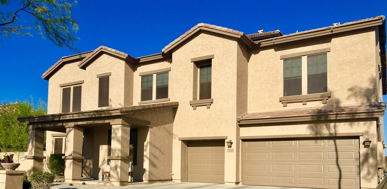 32015 N 15TH Drive, Phoenix, AZ 85085