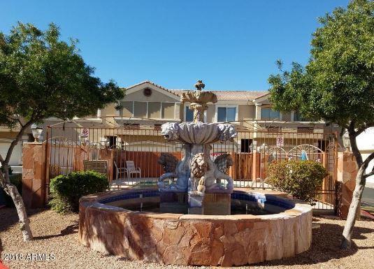 7528 N 19TH Avenue, 6, Phoenix, AZ 85021
