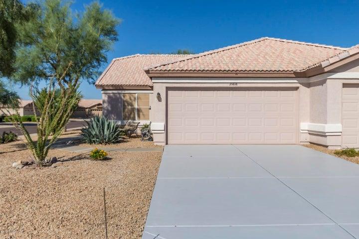 20606 N 103RD Lane, Peoria, AZ 85382