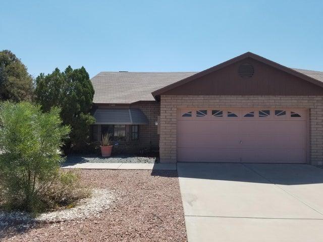9509 W CAROL Avenue, Peoria, AZ 85345