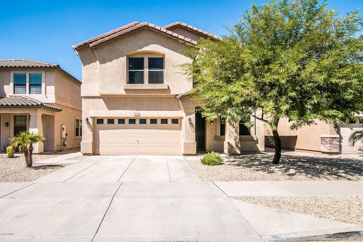 1814 E PATRICK Lane, Phoenix, AZ 85024