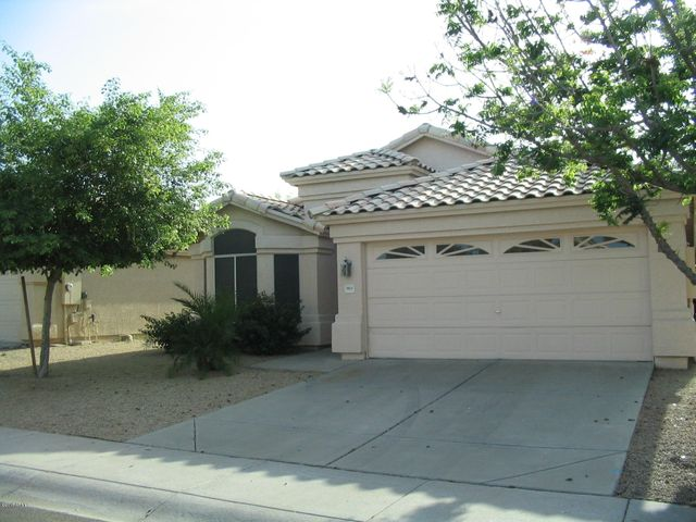 16613 N 34TH Place, Phoenix, AZ 85032