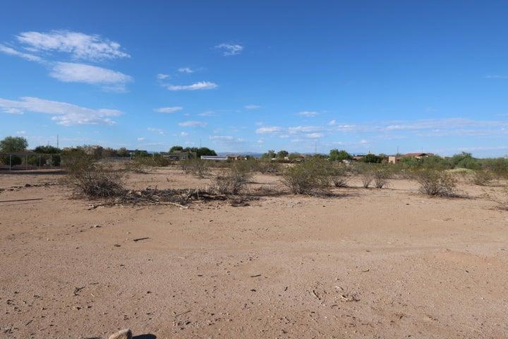 25228 W Blue Sky Drive, 503-32-027L, Wittmann, AZ 85361