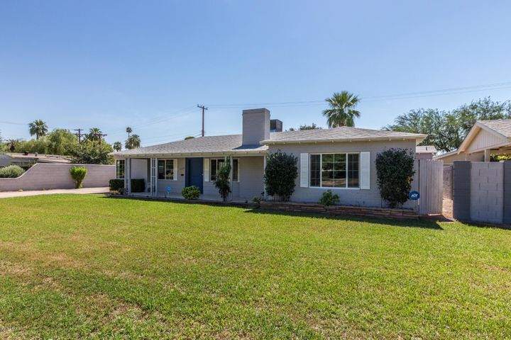 1511 W VIRGINIA Avenue, Phoenix, AZ 85007
