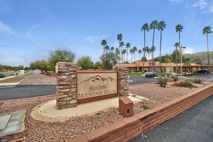 3511 E BASELINE Road, 1098, Phoenix, AZ 85042