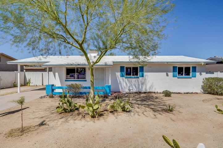 2414 E ALICIA Drive, Phoenix, AZ 85042