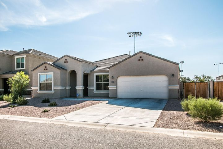 35749 N LOEMANN Drive, San Tan Valley, AZ 85143