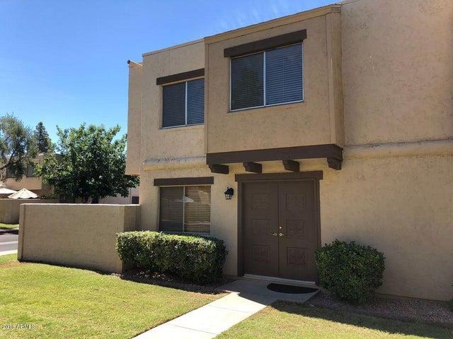 4180 N 81ST Street, Scottsdale, AZ 85251