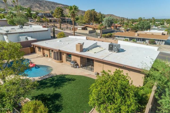 13237 N 8TH Avenue, Phoenix, AZ 85029