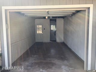 3834 N 33RD Place, Phoenix, AZ 85018