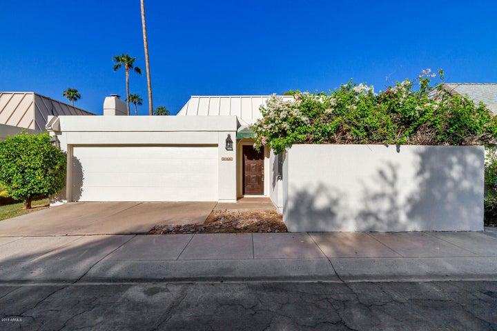 5310 N 24TH Place, Phoenix, AZ 85016