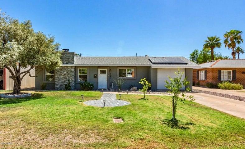 1241 E CAMBRIDGE Avenue, Phoenix, AZ 85006