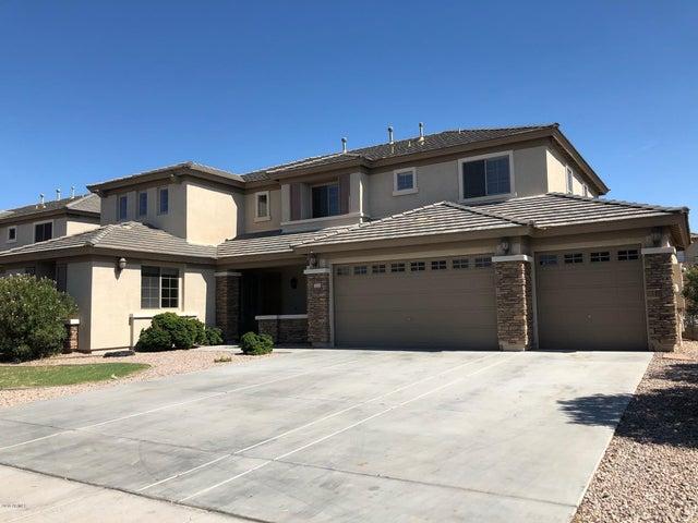 7301 N 85TH Drive, Glendale, AZ 85305