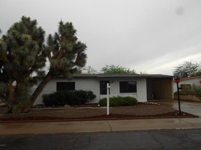2349 E BETTY ELYSE Lane, Phoenix, AZ 85022