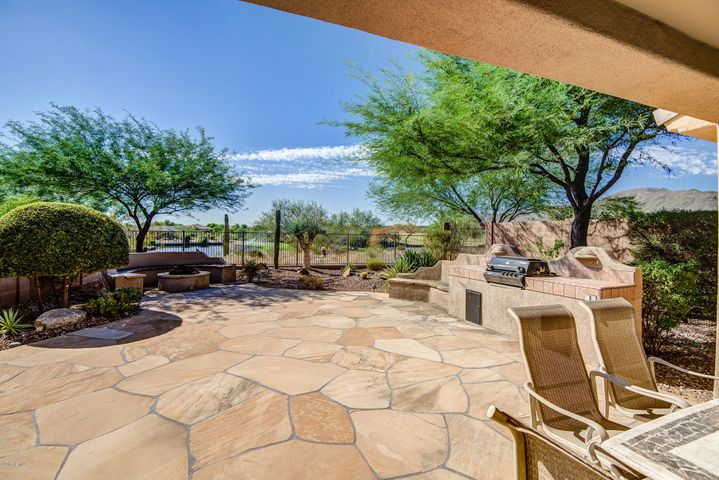 40830 N PRESTANCIA Court, Anthem, AZ 85086