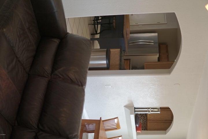 723 E HACKAMORE Street, Mesa, AZ 85203