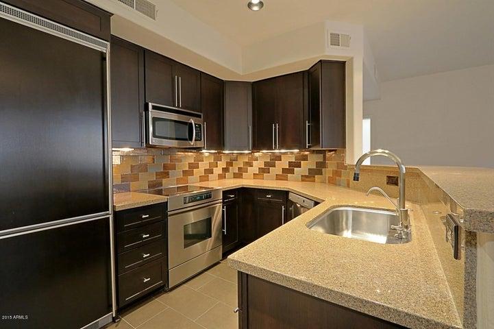 9550 E THUNDERBIRD Road, 121, Scottsdale, AZ 85260