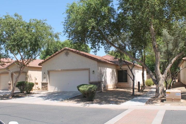 937 S Tucana Lane, Gilbert, AZ 85296