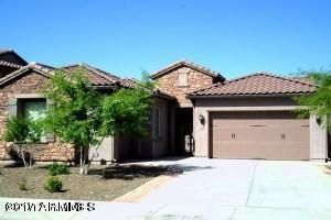 29220 N 20TH Lane, Phoenix, AZ 85085