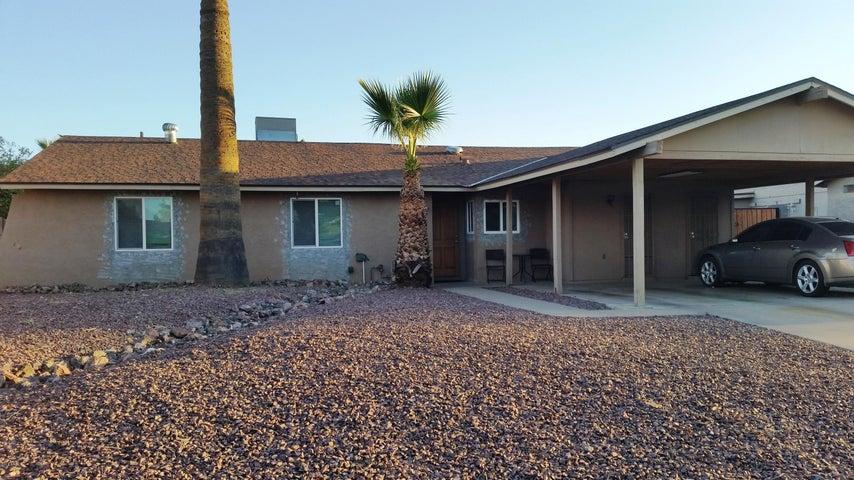 4123 E Nancy Lane, Phoenix, AZ 85042