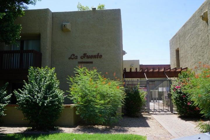 1701 W TUCKEY Lane, 134, Phoenix, AZ 85015