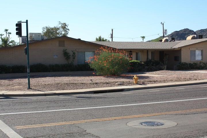 9408 N 12 Street, 1, Phoenix, AZ 85020