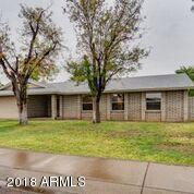 4610 E ANDORA Drive, Phoenix, AZ 85032