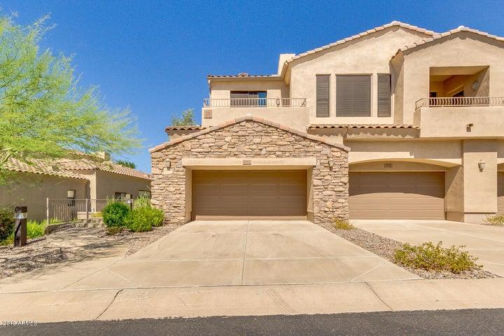 7445 E EAGLE CREST Drive, 1077, Mesa, AZ 85207