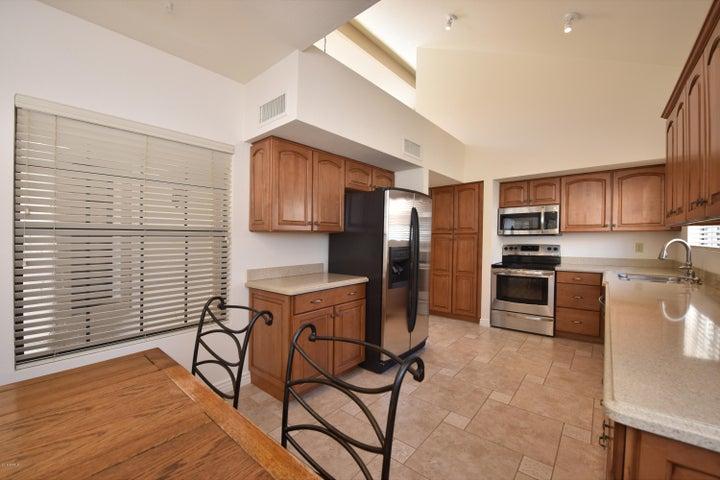 13110 N 96TH Place, Scottsdale, AZ 85260
